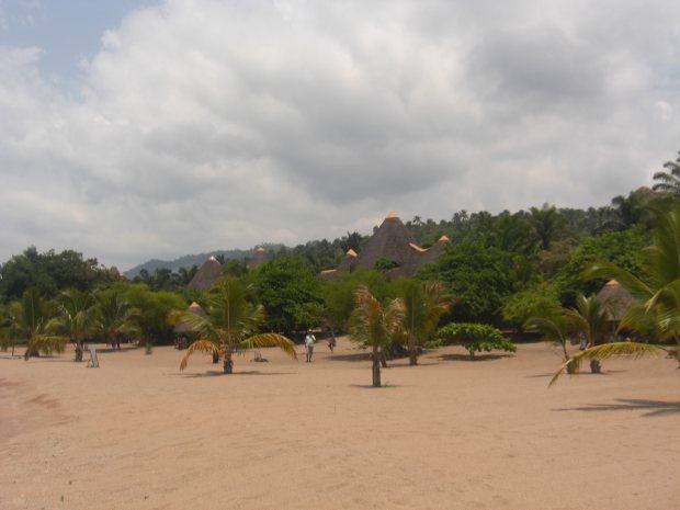 BURUNDI 2013 374