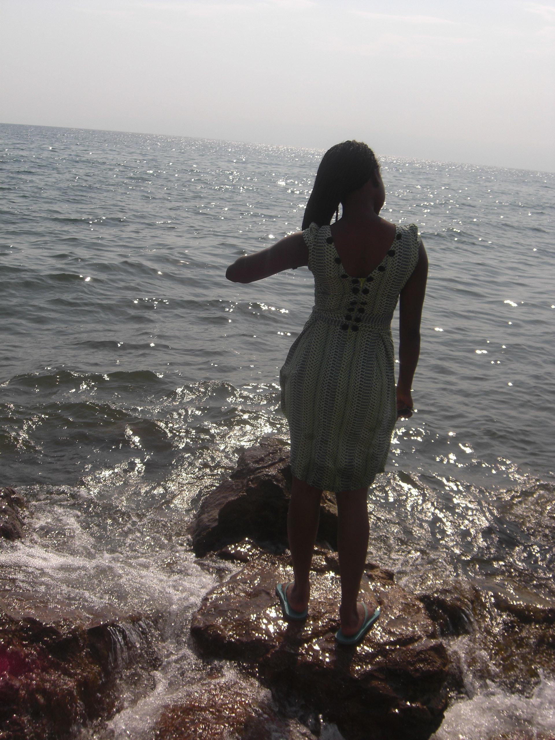 BURUNDI 2013 391