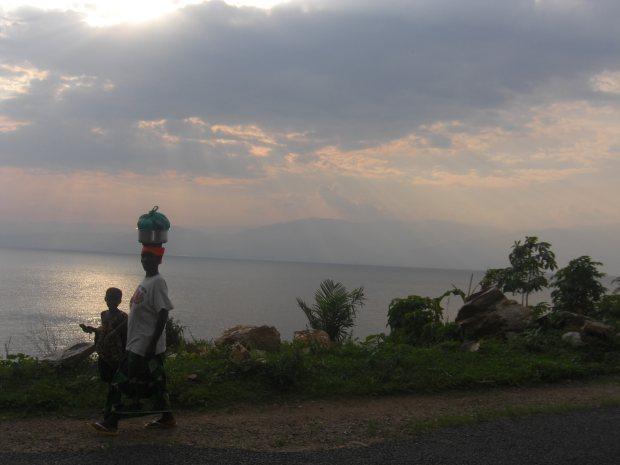 BURUNDI 2013 438