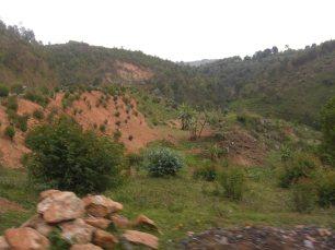 BURUNDI 2013 455