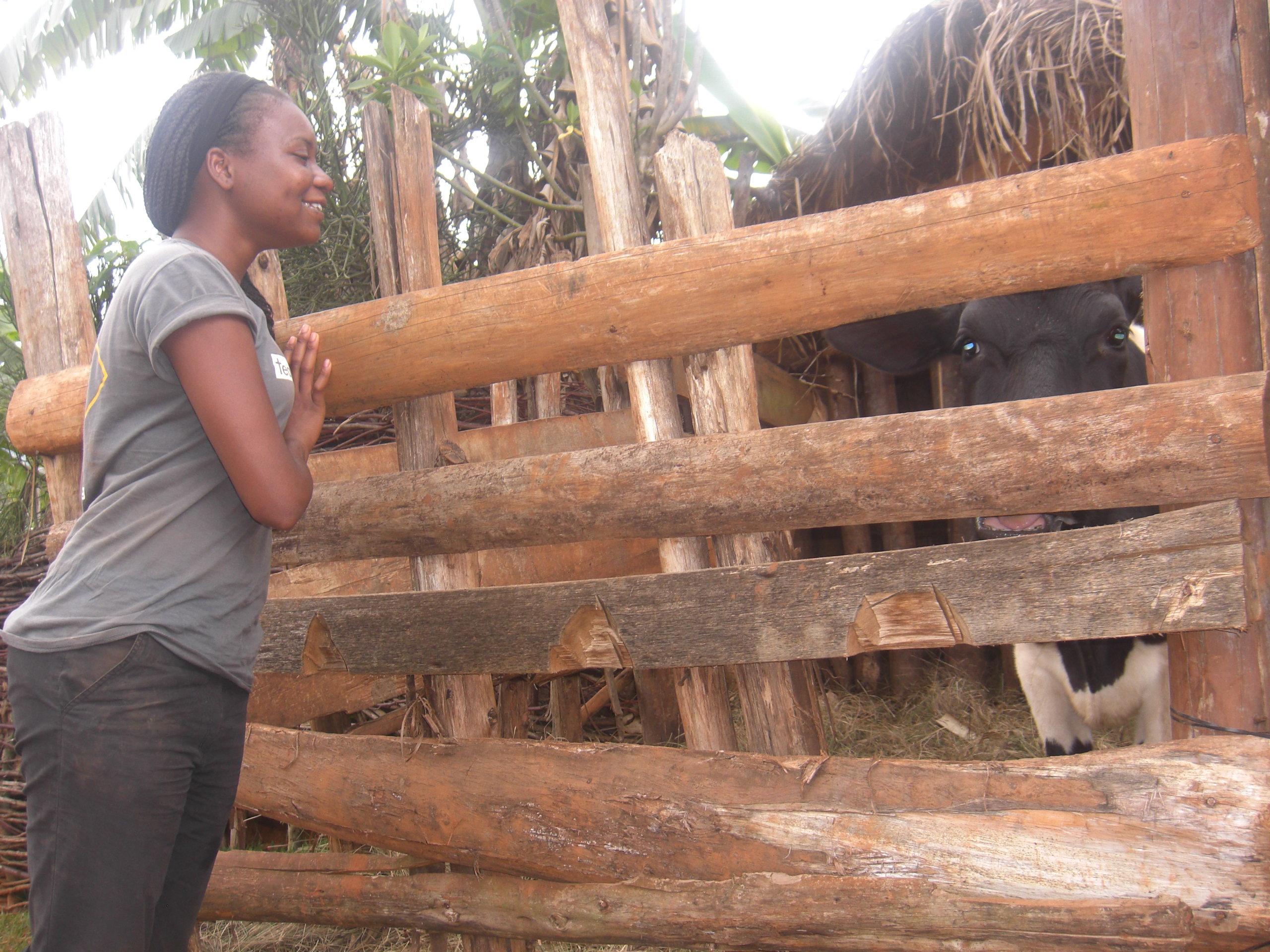 BURUNDI 2013 220